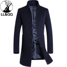 Пальто мужское Other my1681