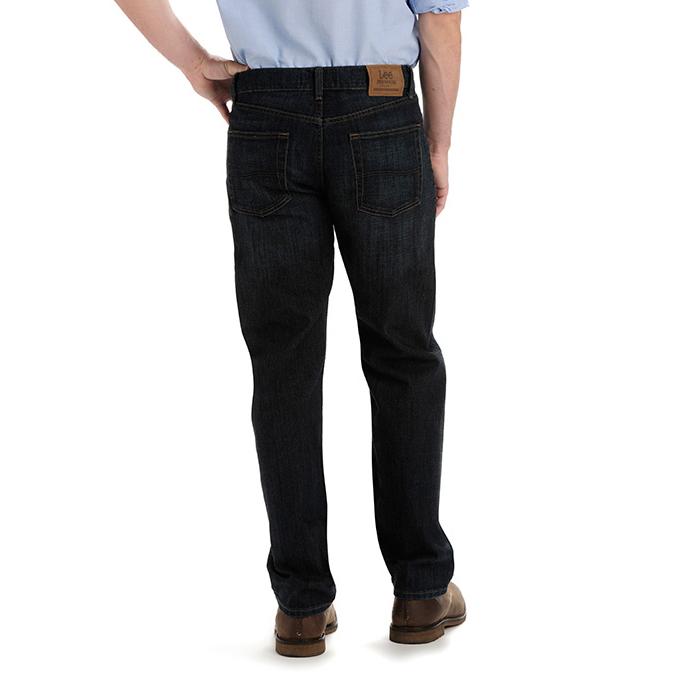 Купить джинсы lee доставка