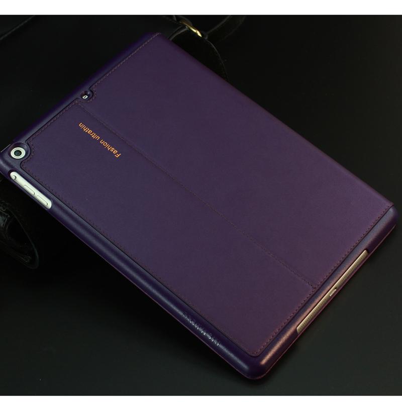 Цвет: 2017新款ipad 紫色