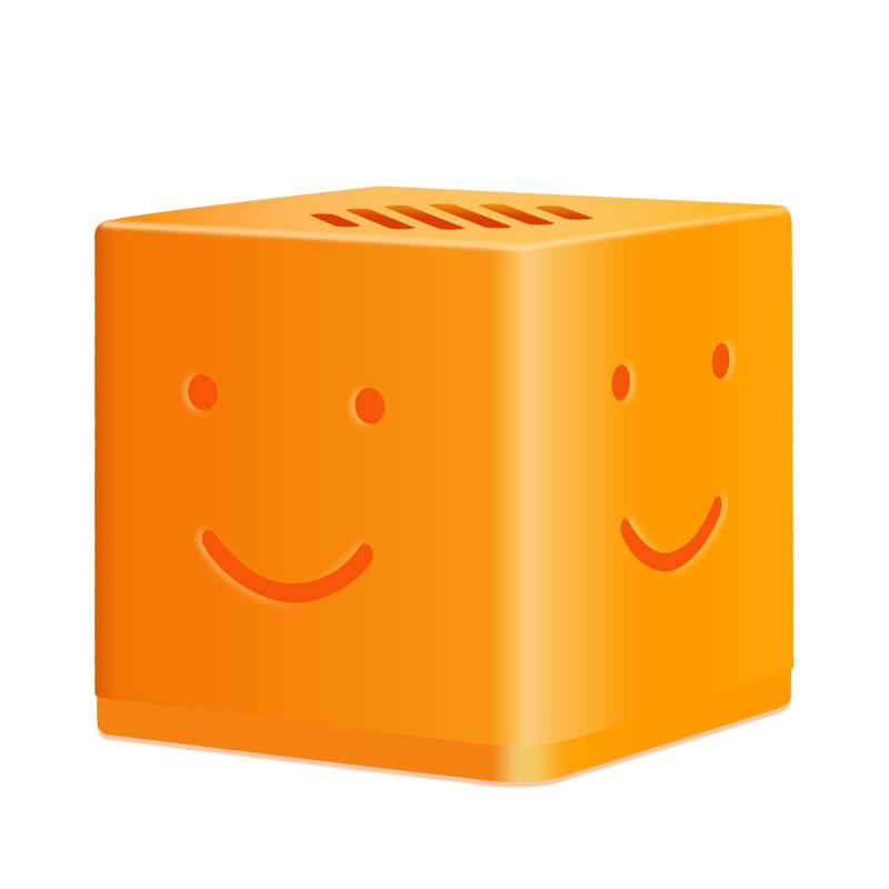 光触媒固体空气清新剂厕所除臭芳香剂卧室香薰卫生间除臭神器2盒