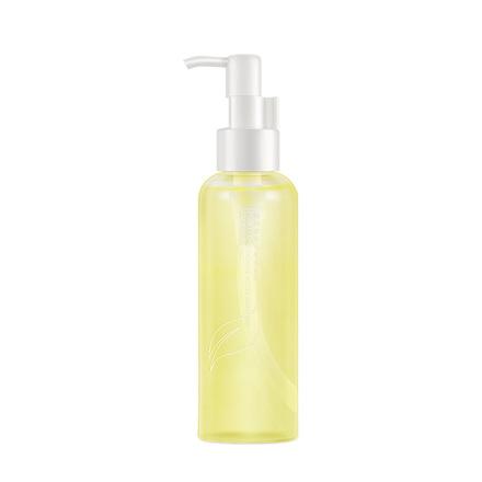 薇娅推荐植物卸妆油敏感肌深层清洁温和眼唇脸部三合一卸妆水膏