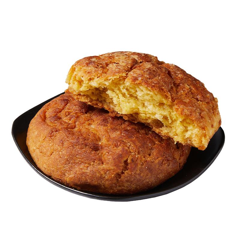 【胡一饼】丰镇月饼10饼装【1600g】