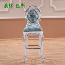 Барный стул Horse Ktv
