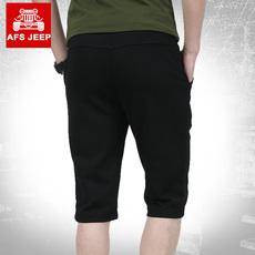 Повседневные брюки Afs Jeep 6688190