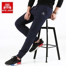 Повседневные брюки Afs Jeep 66882026