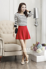 Skirt Yipin ornaments Wei yp15b013