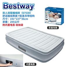 надувная кровать Bestway