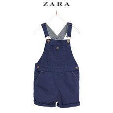 детские штаны ZARA 03337532401/22 03337532401