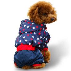 Одежда для животных Dog s life
