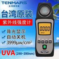 Люксметр Tenmars TM/213 UVAB