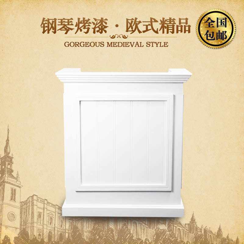 кассовый модуль Full cabinets