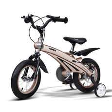 Children's bicycle Good athlete je 12a