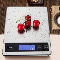 Кухонные весы Value for money DH/a10