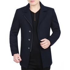 Куртка Hsing chuan 6900 2017