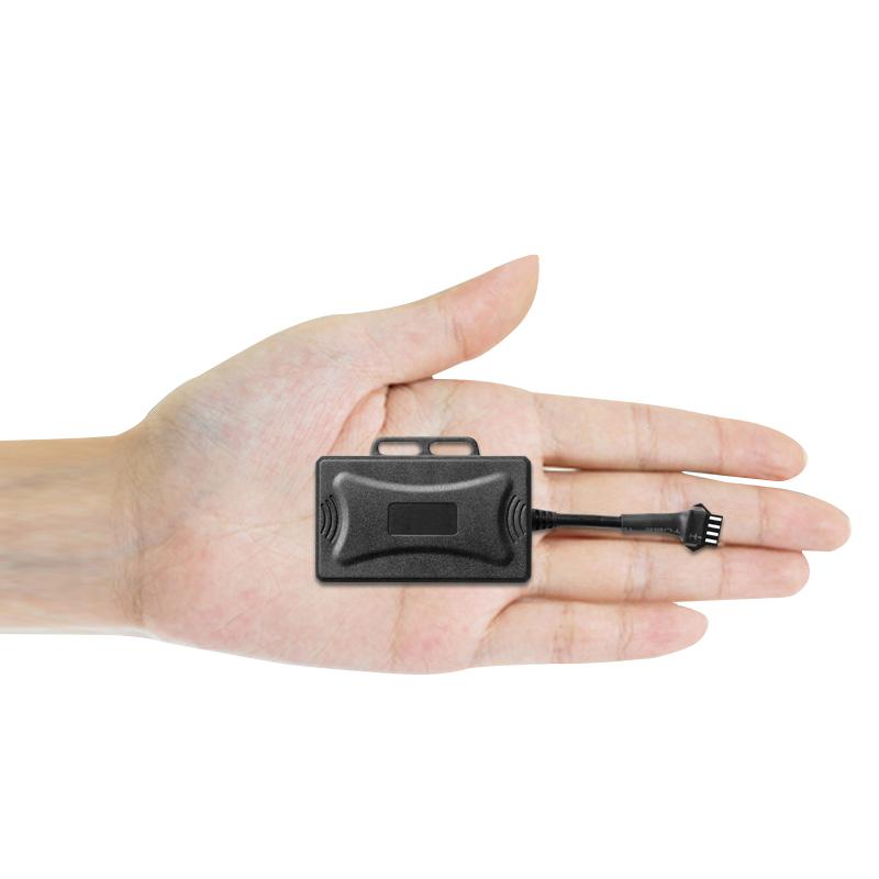 攀西gps定位器微型迷你跟踪摩托电动自行车载汽车辆追踪防盗隐形