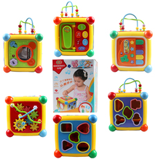 Toys sorters GOODWAY 1-3