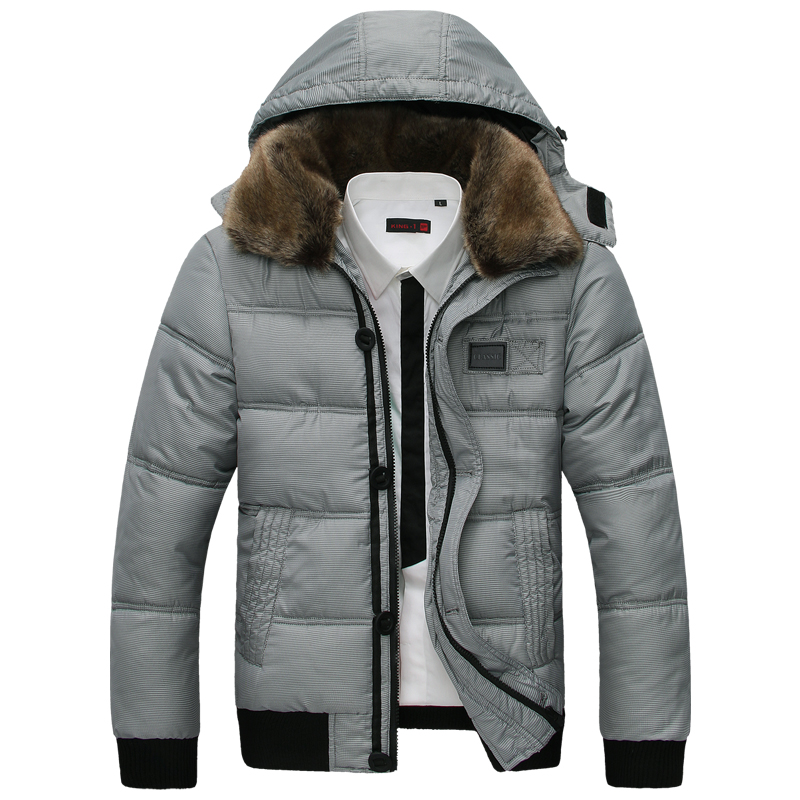 Куртка Tvxq 6302 TVXQ2015