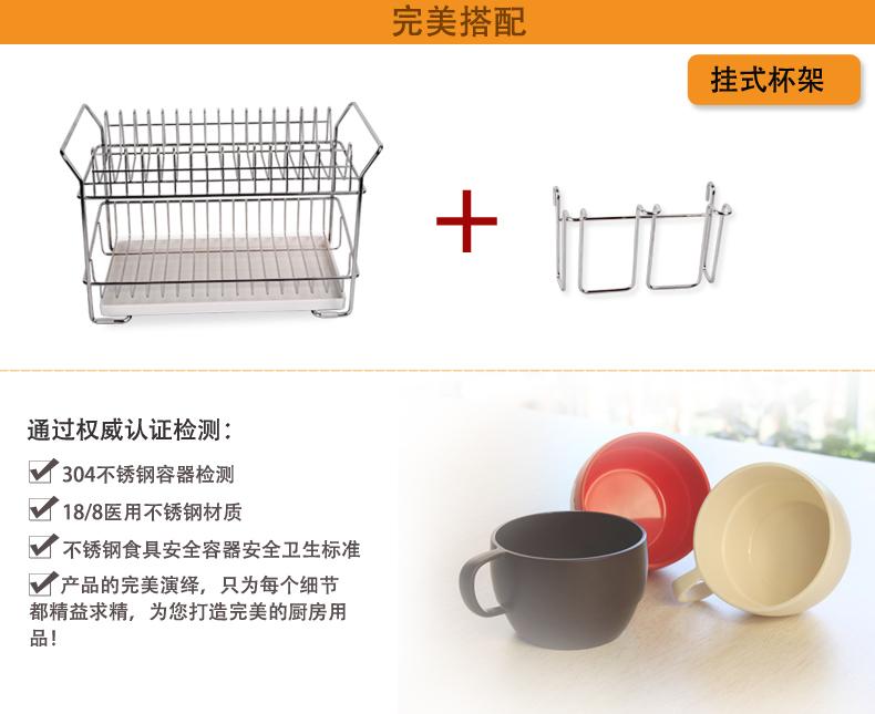 喜尚阳家居专营店_HISOL/喜尚阳品牌产品评情图