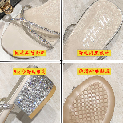Women High Heels Working Office Shoes Party Formal Shoes 884263