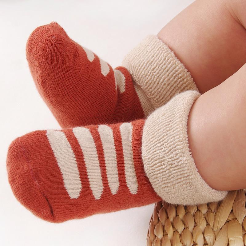 детские носки Baby Swiss 2025 0-1-3 3-6-12