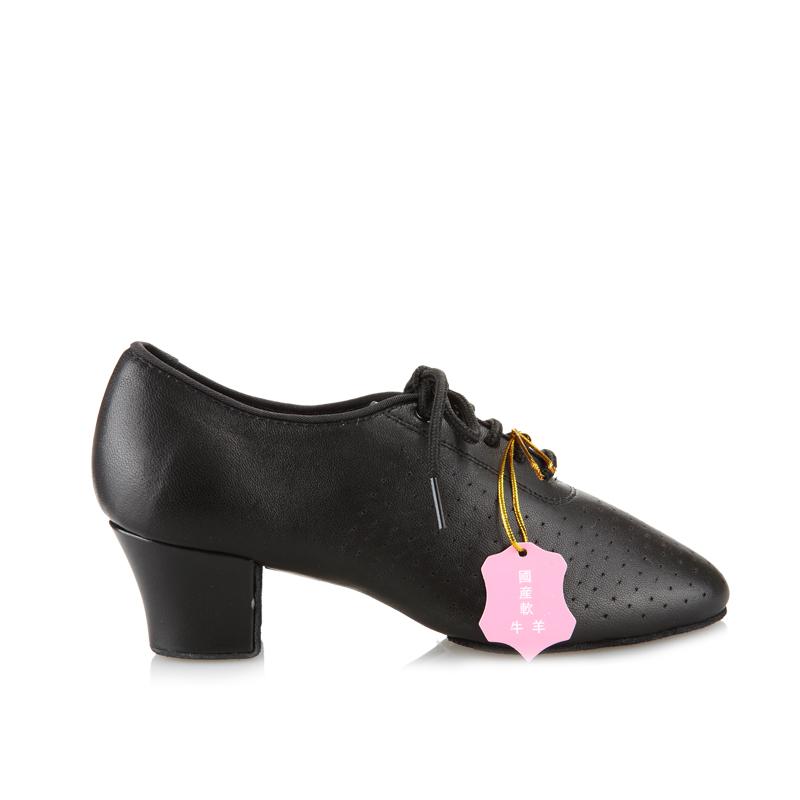 Обувь для латиноамериканских танцев Betty t1 -B