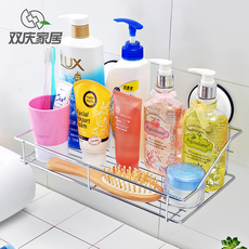 полочка для ванной Shuang qing home