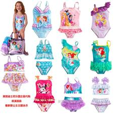 Men swimsuits DISNEY Disney 3920046920821 Disney