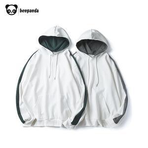 熊猫本 秋冬白...