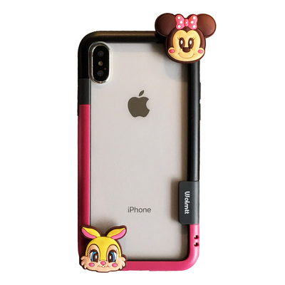 iPhone 11/11pro/11pro max High Quality Cover and Lanyard 038434