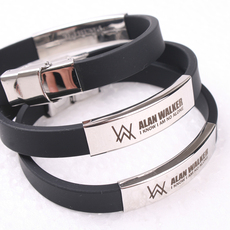 Accessory benefits Yaocok yksh223 Alan Walker