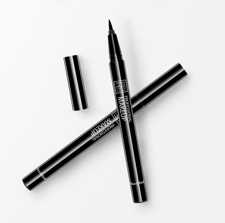 液体眼线笔-new_r1_c1_r15_c1.jpg