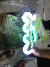 Колеса для скейта Cityaun LED