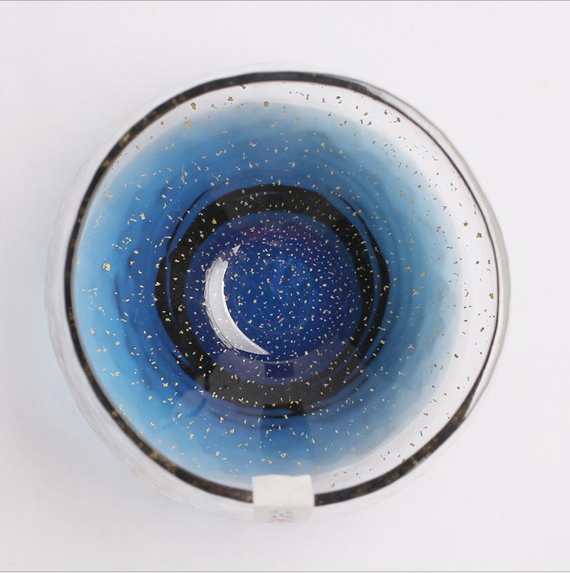 送你明月繁星!日本八千代星空杯
