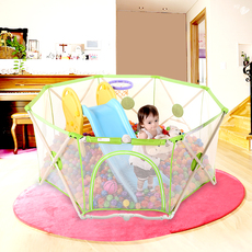 Playpen Bloom baby baby