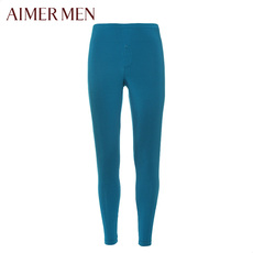 Кальсоны Aimer men NS73673