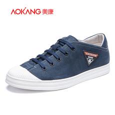 Демисезонные ботинки Aokang 171332578