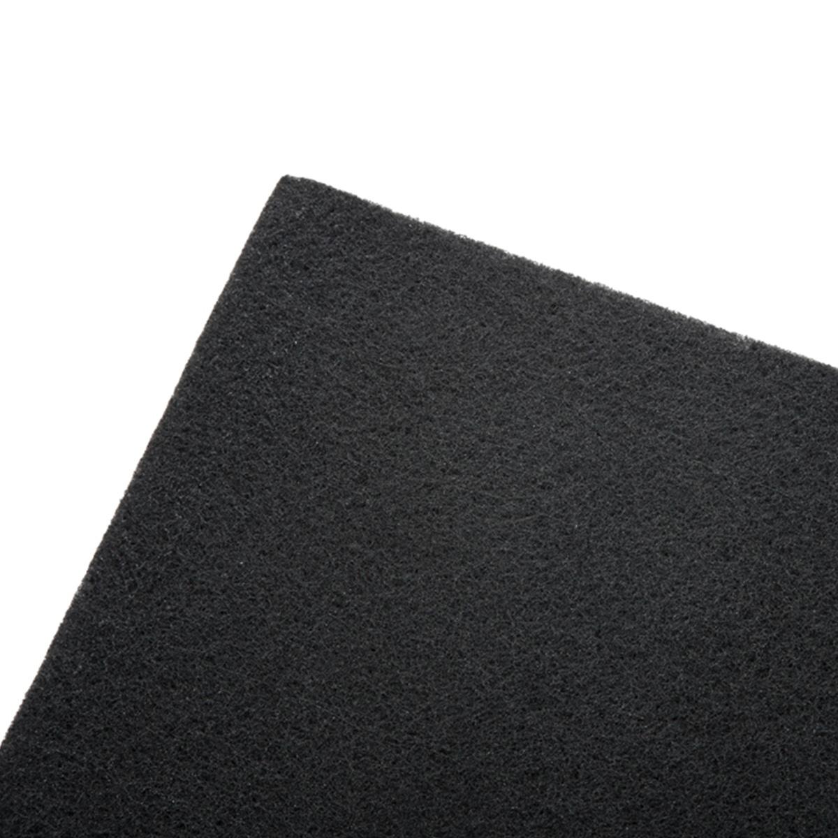 适配飞利浦空气净化器AC4001除甲醛滤网AC4120活性炭棉滤芯杰利普