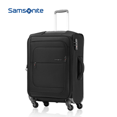Чемодан Samsonite aa4*0003 28 AA4
