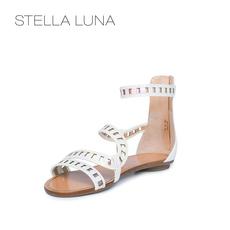 Босоножки Stella luna sg161l24336 STELLA LUNA2016