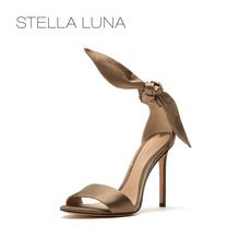 Босоножки Stella luna sh161f01247 STELLA LUNA2017