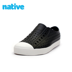 Сандали Native Shoes 11100100/1105 EVA JEFFERSON