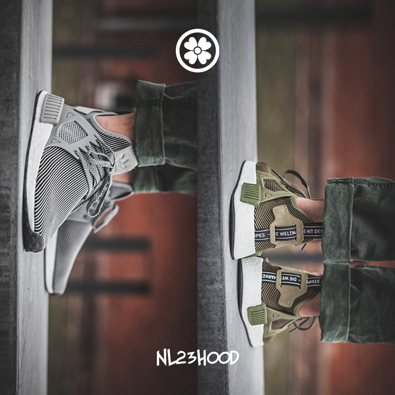 NMD XR1 Boost, Cheap Adidas NMD XR1 Shoes Sale 2017