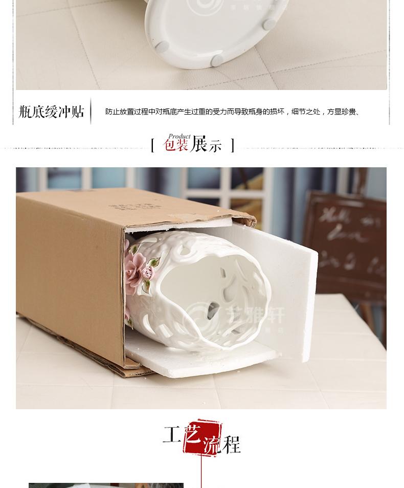 艺雅轩家居旗舰店_艺雅轩品牌产品评情图