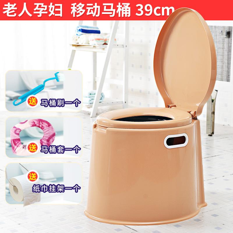 Цвет: Утолщенные 39 см послал бумага цвета хаки + висит туалет мест + 1 туалетной щеткой