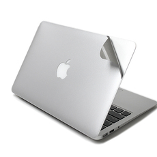 Наклейка на наутбук Akr Macbook Air