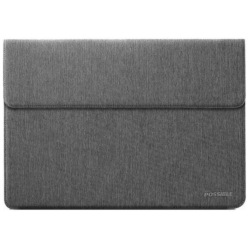 Huawei-华为平板笔记本电脑原装内胆包 MateBook X-E保护套轻薄14寸都市商务简约包防刮防泼水