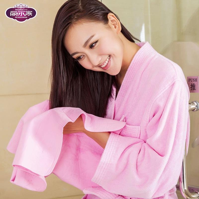 丽尔家鹿皮巾干发吸水毛巾 洗车不掉毛大号加厚鸡皮麂皮布擦车巾