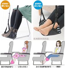 Туристический коврик матраc Light leisure products