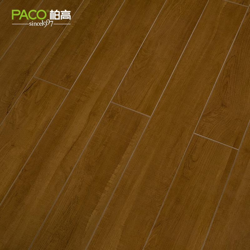 柏高强化复合地板fjzw178
