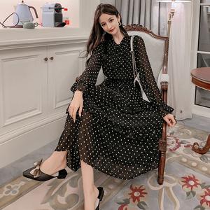 【批发区】高档服装批发,一件代发,台湾衣服批发 马来西亚女装...